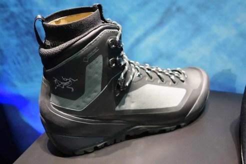 Arcteryx Footwear 8