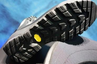 Arcteryx Footwear 9