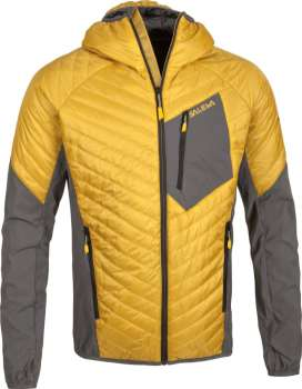 Men_ORTLER_HYBRID_PRL_Jacket