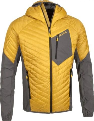 Men_ORTLER_HYBRID_PRL_Jacket