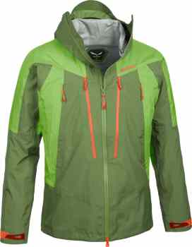 Men_ULTAR_GTX_Jacket2