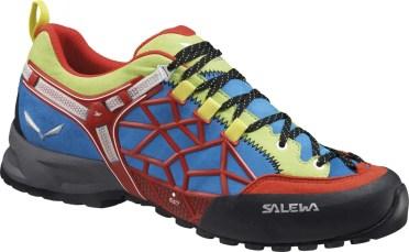Men_WILDFIRE_PRO_Footwear_flame:cactus