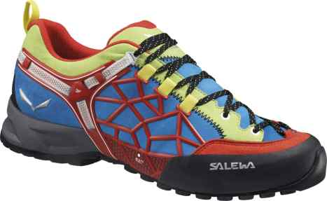 Men_WILDFIRE_PRO_Footwear_flame:cactus