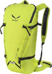 Mixed_Apex_22_Backpack