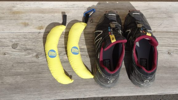 Boot Bananas 6