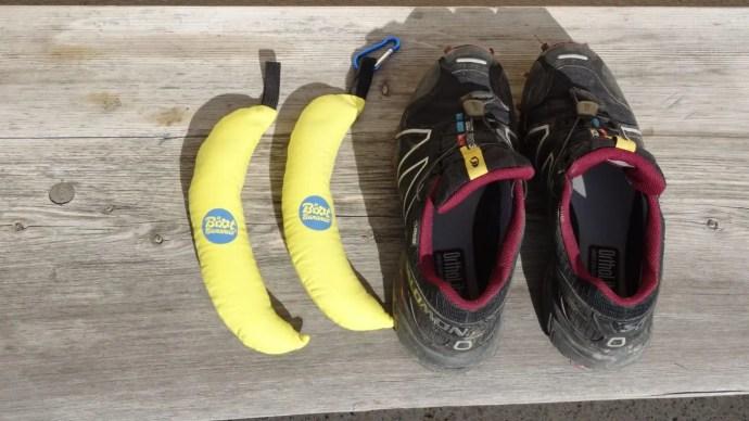 Boot Bananas 6