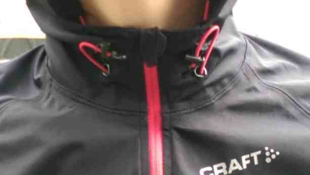 Craft PR Jacket 05