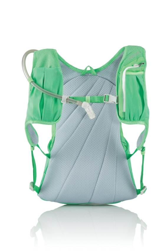 GMP_Pace_5_Spring_Green_backpanel