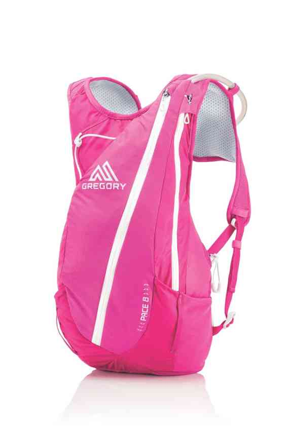 GMP_Pace_8_Fresh_Pink_front