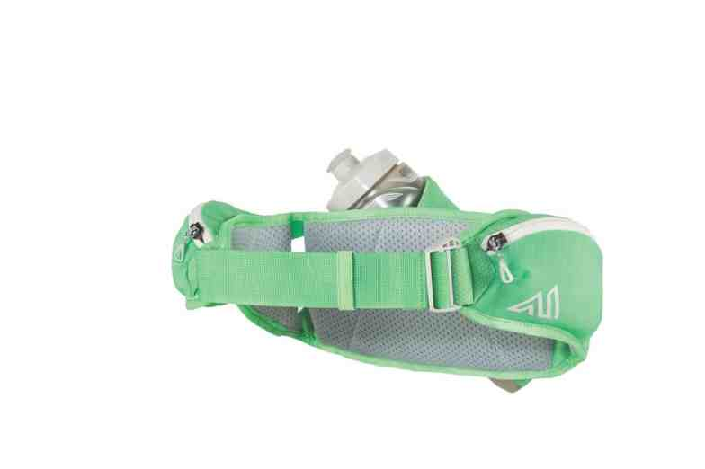 GMP_Pace_D1.5_Spring_Green_back