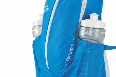 GMP_Tempo_5_detail_dual_waterbottle-2