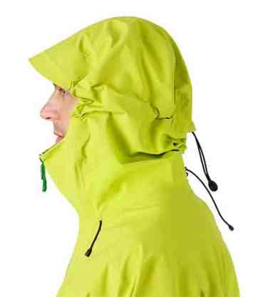 Lithic-Comp-Jacket-Green-Boa-Hood-Side-View