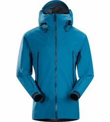 Lithic-Comp-Jacket-Thalo-Blue