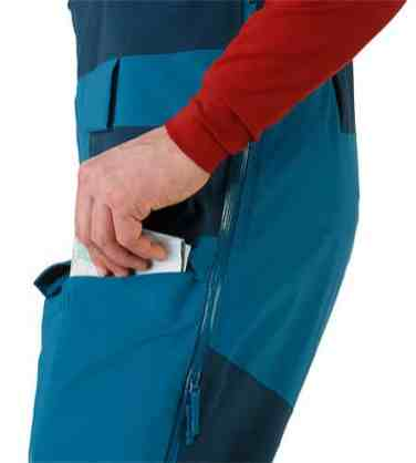 Lithic-Comp-Pant-Thalo-Blue-External-Pocket