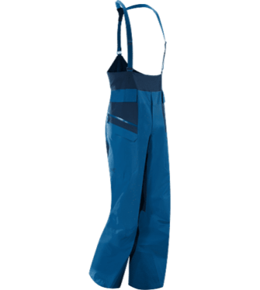 Lithic-Comp-Pant-Thalo-Blue