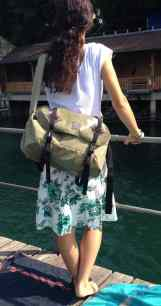 Messenger Bag_1