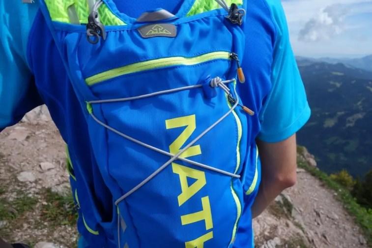 Nathan Vapor Cloud 02