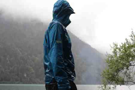 Outdoor Research Helium HD Jacket_04