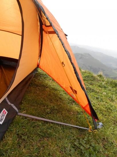 Wechsel Tents Pathfinder1