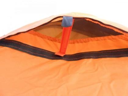 Wechsel Tents Pathfinder12