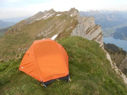 Wechsel Tents Pathfinder16