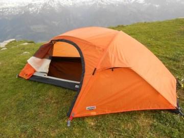 Wechsel Tents Pathfinder3