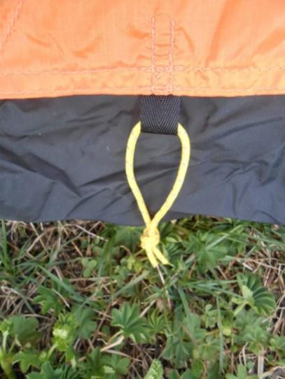 Wechsel Tents Pathfinder9