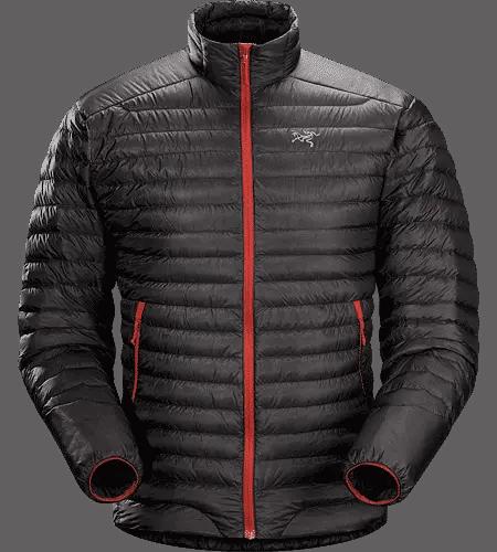 Cerium-SL-Jacket-Carbon-Copy