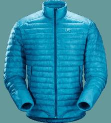 Cerium-SL-Jacket-Riptide