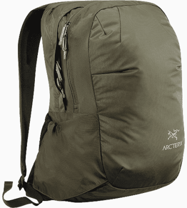 Cordova-Backpack-Agathis