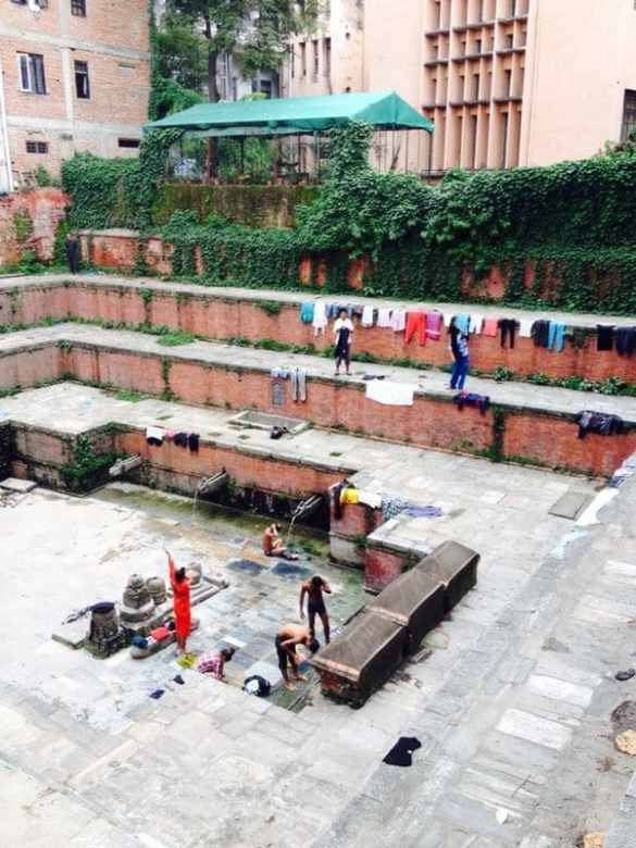 Exped_Double8_Kathmandu_1