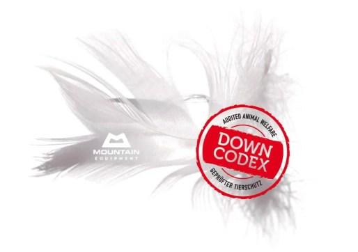 ME_Down Codex_Daune_Logo
