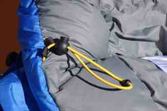 Mountain Equipment Everest 02