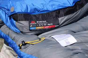 Mountain Equipment Everest 05