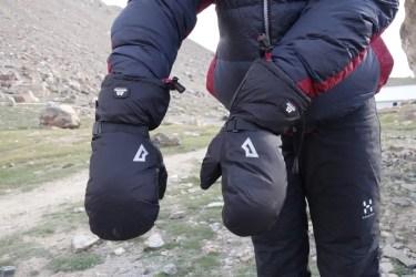 MountainEquipment_RedlineMitt_08