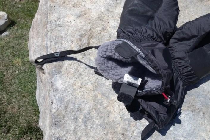 MountainEquipment_RedlineMitt_09