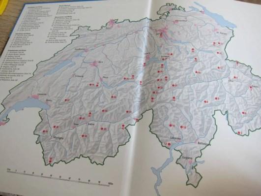 Die_schönsten_Alpinwanderungen_in_der_Schweiz_02