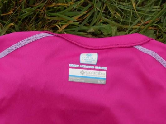 Columbia Women's Zero Rules™ Short Sleeve Shirt8
