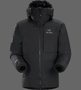 Ceres-Jacket-Black