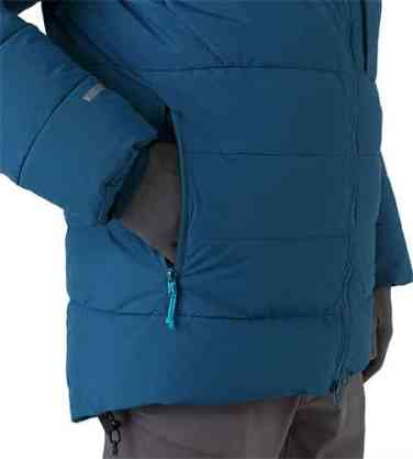 Ceres-Jacket-Poseidon-Hand-Pocket