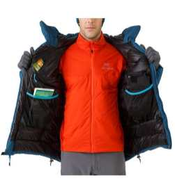 Ceres-Jacket-Poseidon-Internal-Pocket