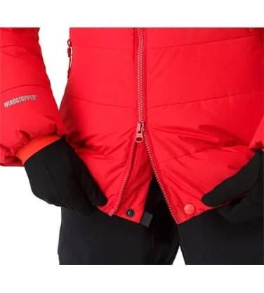 Ceres-Jacket-Women-s-Tamarillo-Front-Zipper