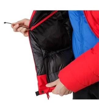 Ceres-Jacket-Women-s-Tamarillo-Hem-Adjuster