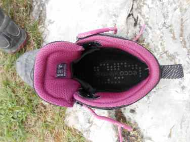 ECCO Biom Terrain Ladies7