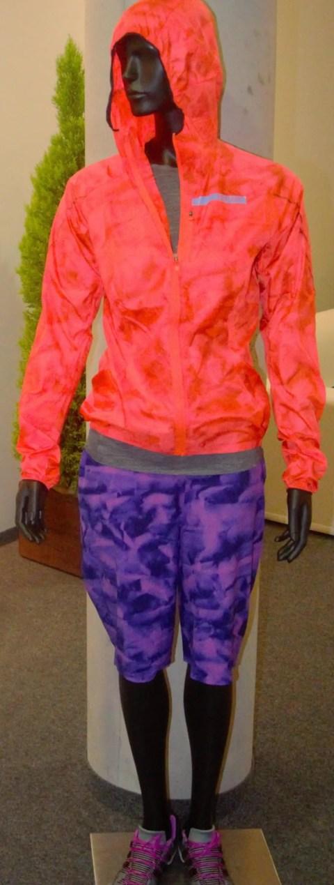 Kleidung 2015 (2)