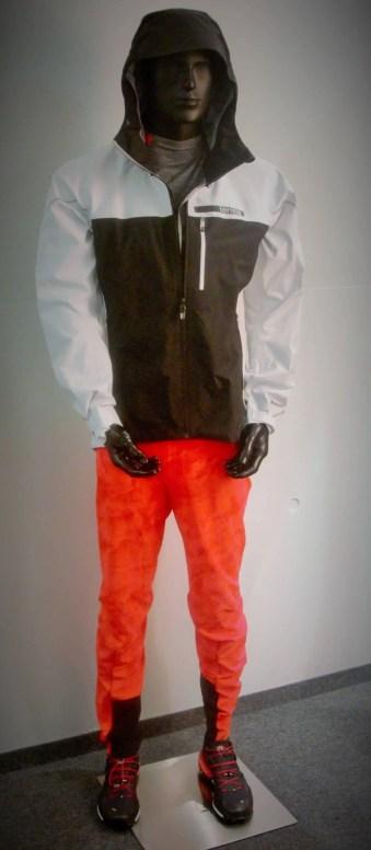 Kleidung 2015