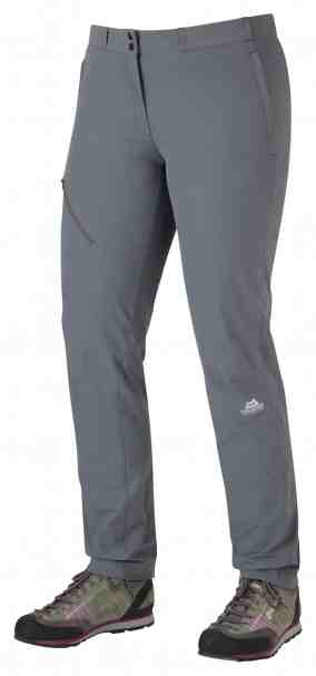 ME_comici_pant_womens_flint_grey 0490
