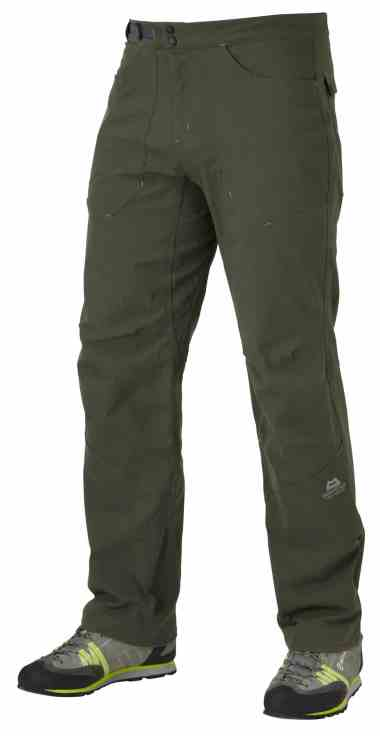 ME_hope_pant_mens_broadleaf