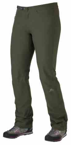 ME_hope_pant_womens_broadleaf