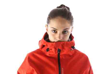 jacket_light_women_01